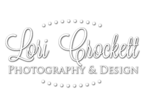 Lori Crockett Photography & Design